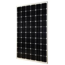 Монокристаллическая солнечная батарея One-Sun 260M