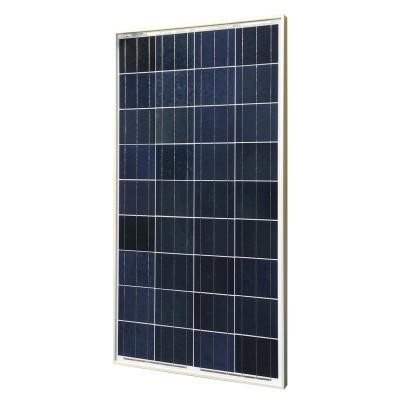 Поликристаллическая солнечная батарея One-Sun 100P