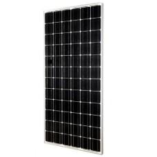 Монокристаллическая солнечная батарея One-Sun 200M