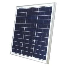 Поликристаллическая солнечная батарея One-Sun 30P