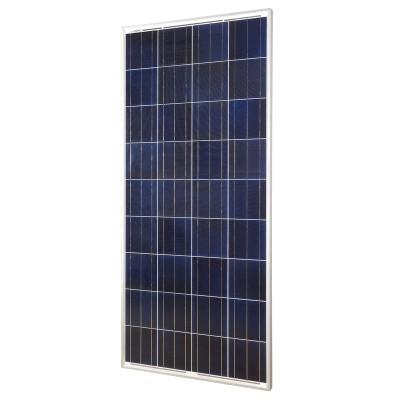Поликристаллическая солнечная батарея One-Sun 150P