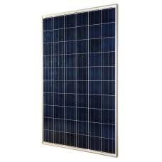 Поликристаллическая солнечная батарея GPSolar 250 Вт GPP250W60