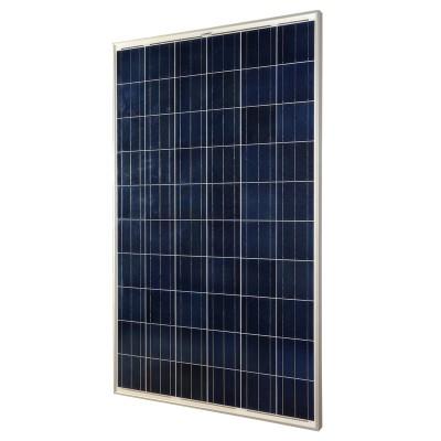 Поликристаллическая солнечная батарея Delta BST 280-24 P