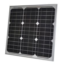 Монокристаллическая солнечная батарея One-Sun 30M