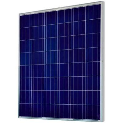 Поликристаллическая солнечная батарея One-Sun 200P