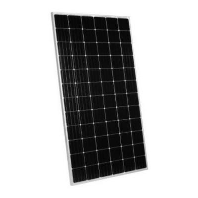 Монокристаллическая солнечная батарея Delta BST 360-24M