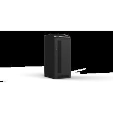 ИБП ELTENA Monolith XL 20