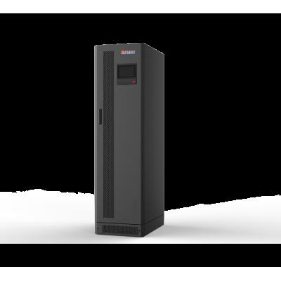 ИБП ELTENA Monolith XL 40