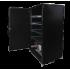 Батарейные шкаф ELTENA BFT48/160й