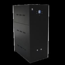 Батарейный шкаф ELTENA BFT4