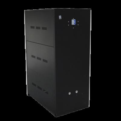 Батарейный шкаф ELTENA BFT16