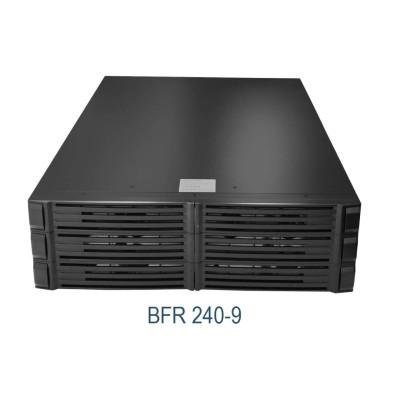 Батарейный блок ELTENA BFR 240-9