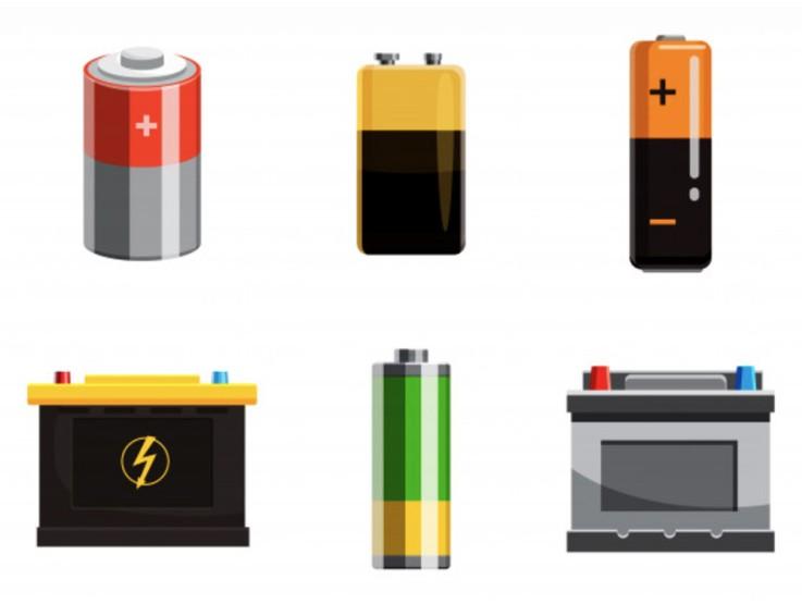 Какие аккумуляторы лучше? Актуальная информация на 2020 год