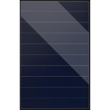 Поликристаллическая солнечная батарея Eclipse SRP-300-E11B