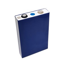 LiFePO4 аккумулятор EVE 105Ah