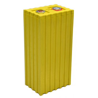 LiFePo4 аккумулятор ЛИОТЕХ LT-LFP 200P