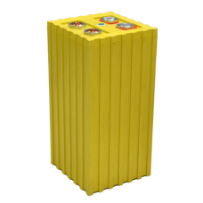 LiFePo4 аккумулятор ЛИОТЕХ LT-LFP 300P