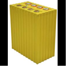 LiFePo4 аккумулятор ЛИОТЕХ LT-LFP 700P