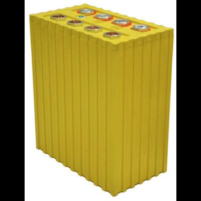 LiFePo4 аккумулятор ЛИОТЕХ LT–LYP700