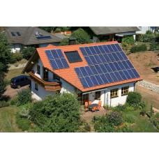 Мифы и факты о солнечных батареях