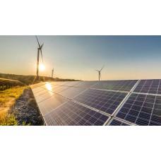 Есть смысл инвестировать в солнечную энергетику в России?