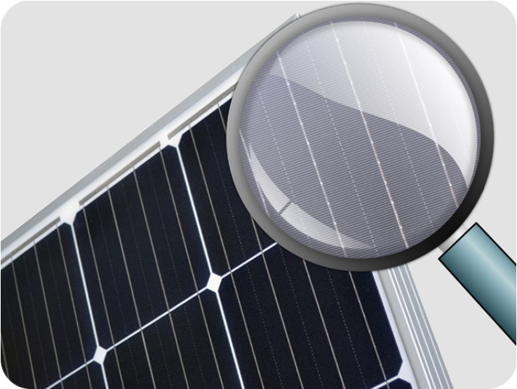 Размеры солнечных батарей и другие их параметры: на что необходимо обратить внимание?
