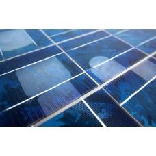 Деградация солнечных панелей: причины возникновения и как ее обнаружить?