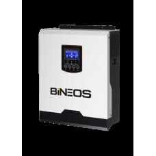 Инвертор BINEOS 3K