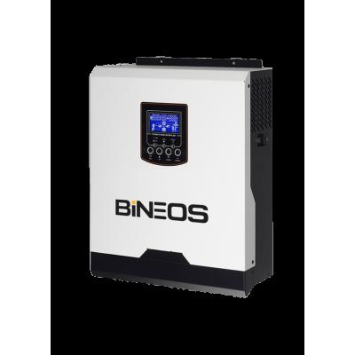 Инвертор BINEOS 3K, 3000-24