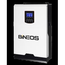 Инвертор BINEOS 5KF