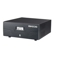 Инвертор BINEOS T 700