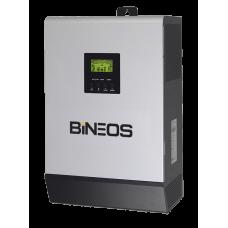 Инвертор BINEOS S 5K