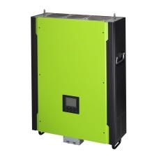 Гибридный инвертор Infini Solar 10kW