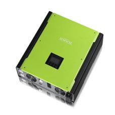 Гибридный инвертор Infini Solar 3kW