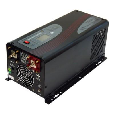 Гибридный инвертор PBP 3000Вт/48В серия IR