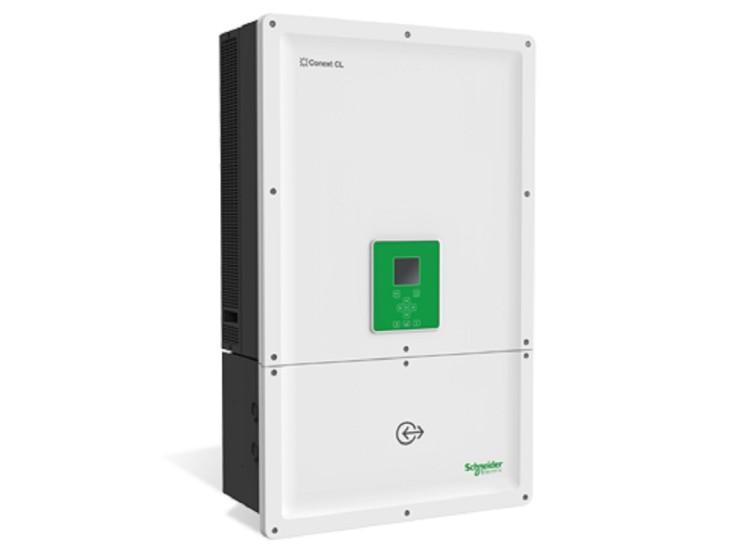ТОП-12 инверторов для солнечных батарей