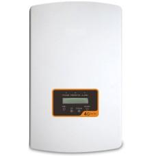 Инвертор SmartWatt Grid 5К 1P 2 MPPT