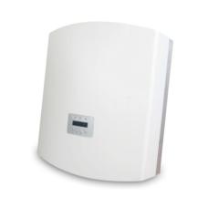 Инвертор SmartWatt Grid 50K 3P 4 MPPT