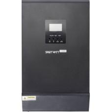 Инвертор SmartWatt Hybrid 3K 48V