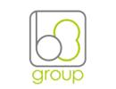 b8-group