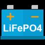 LiFePO4