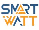 SmartWatt