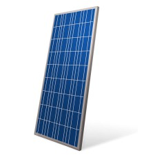 Поликристаллическая солнечная батарея Delta BST 150-12 P