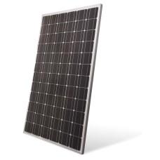 Монокристаллическая солнечная батарея Delta SM 200-24 M