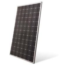 Монокристаллическая солнечная батарея Delta BST 200-24 M