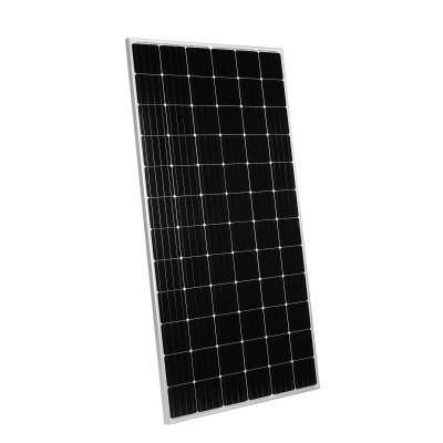 Монокристаллическая солнечная батарея Delta BST 380-72 M