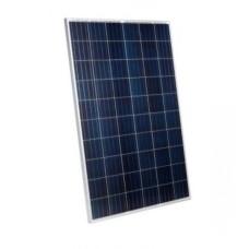 Поликристаллическая солнечная батарея Delta BST 340-72 P
