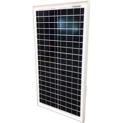 Поликристаллическая солнечная батарея Delta SM 30-12 P