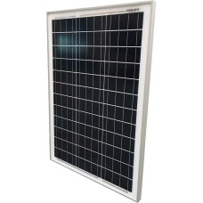 Поликристаллическая солнечная батарея Delta SM 50-12 P