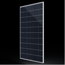 Гетероструктурная солнечная батарея Хевел HVL-240/HJT